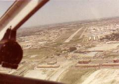 AddisonAirport1984.jpg
