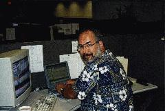 Dave At Work 1999 a.jpg
