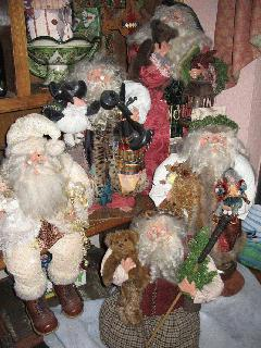 Santa-Closeup Group.jpg