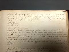 Sale of Land Cynthia Easley to Hardy Petty - 2.jpg