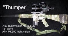 Thumper with MK390 - Annotated - 640.jpg