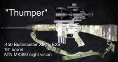Thumper with MK390 - Annotated.jpg