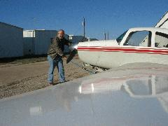 22Oct06 - Gonna go flying.jpg