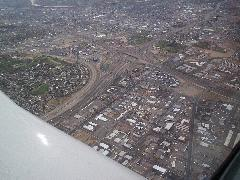 ABQ - I40 I25 Interchange.JPG