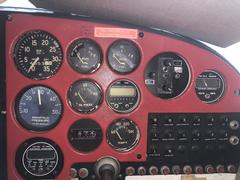 0-Current Instrument Panel Right.jpg