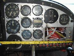Right-Dial side.jpg