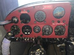 0-Current Instrument Panel Left.jpg