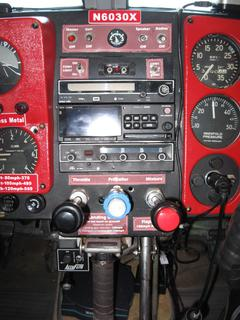Instrument Panel Center - Old.JPG