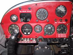 Instrument Panel Left Side - Old AI.JPG