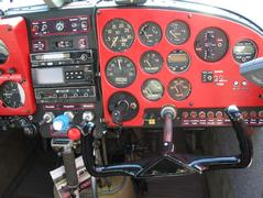 Instrument Panel Right Side - Pre-FP5.jpg
