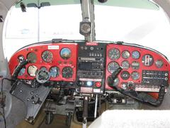 N6030X Current Instrument Panel.JPG