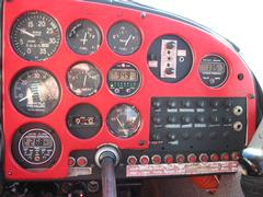 N6030X Instrument Panel Right Side.JPG