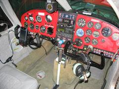 Old Cockpit - with Loran.jpg