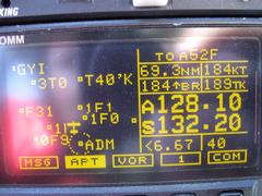 Ground Speed 184 kts Jan2009.JPG