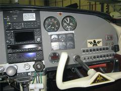 Instrument Panel RH Poweroff.jpg
