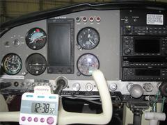 Instrument Panel LH Poweroff.jpg