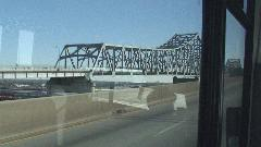 Mississippi Bridge.jpg