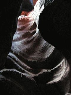 Antelope Canyon in Winter.jpg