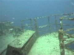 Superstructure2002_0001.jpg